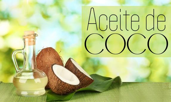 beneficios del aceite de coco para el pelo y la piel