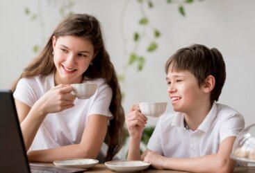 infusiones-niños-beneficios-para-digestiones-insomnio-resfriados