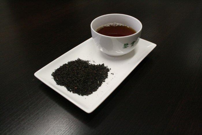 té negro propiedades y beneficios dietetica online