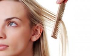 consejos-para-cuidar-el-pelo3