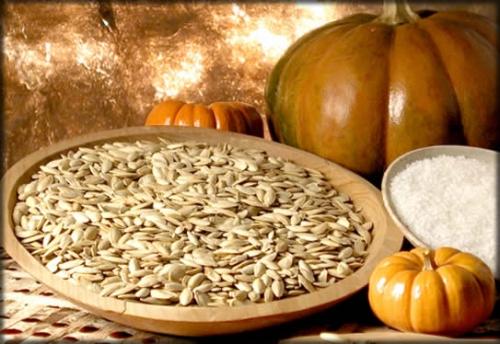 Propiedades-curativas-de-las-semillas