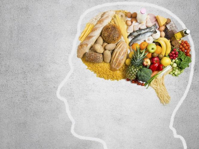 nutrientes-esenciales-para-el-cerebro-01