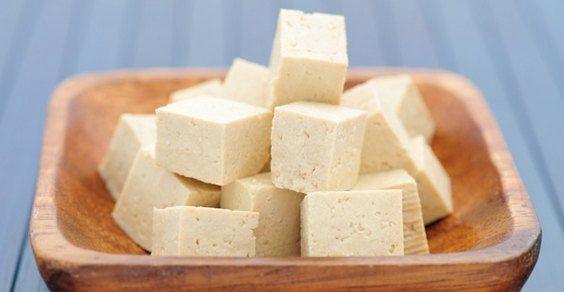 tofu_ricette