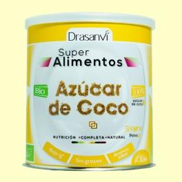 azucar-de-coco-superalimentos-500-gramos-drasanvi