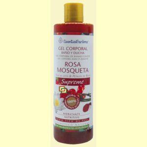 gel-corporal-rosa-mosqueta-supreme-500-ml-esential-aroms