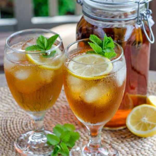 iced-tea-with-lemon-and-mint-600x600-85698