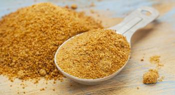 dietas-seguras-es-saludable-el-azucar-del-coco