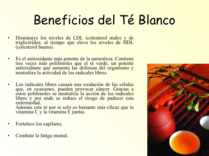 seminario-coffee-master-9-728