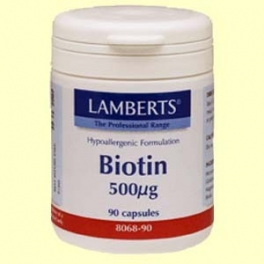 biotina-500-g-vitamina-b-lamberts-90-capsulas