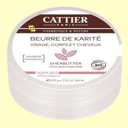 manteca-de-karite-bio-100-gramos-cattier