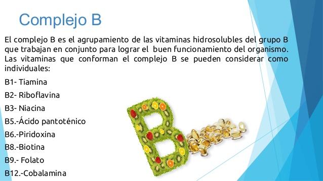 vitaminas-liposolubles-e-hidrosolubles-5-638