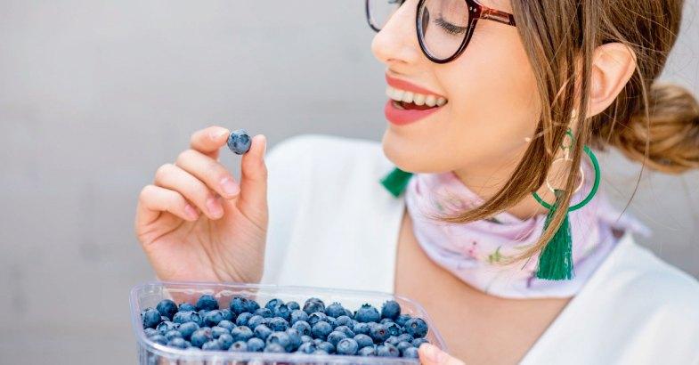 alimentos que refuerzan el sistema inmune