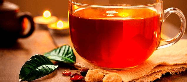 altenartivas-al-cafe-infusiones