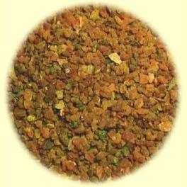 mirra-en-polvo-envasado-en-100-gramos