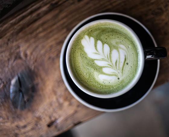 alternativas-saludables-al-cafe