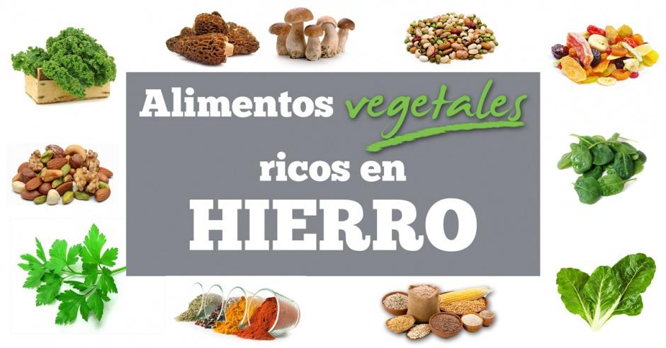 alimentos-vegetales-ricos-hierro-1-940x492
