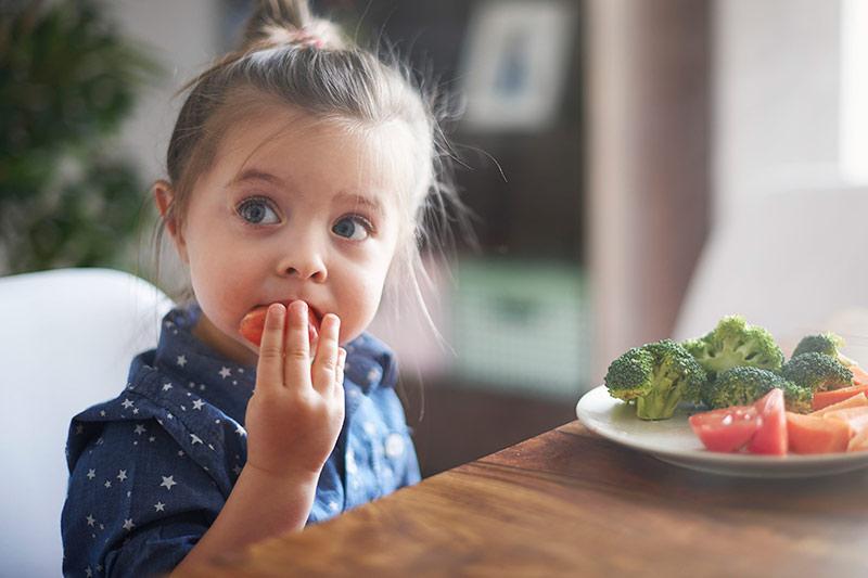 nutricion_infantil_hierro