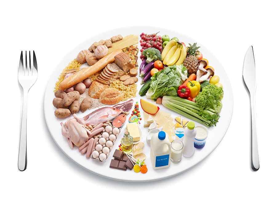 alimentacion-para-un-diabetico