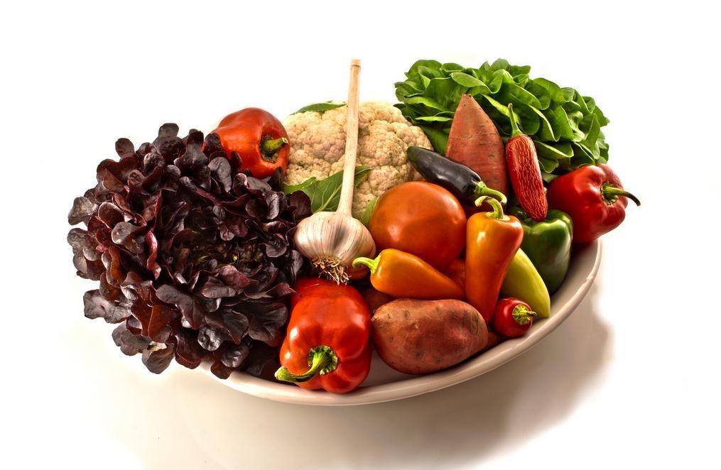 funciones-vitaminas