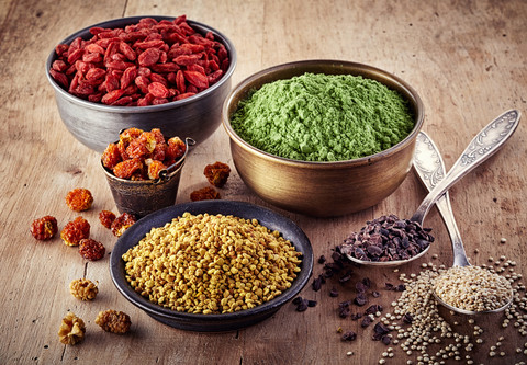 shutterstock_299755475_superfoods_generic_large