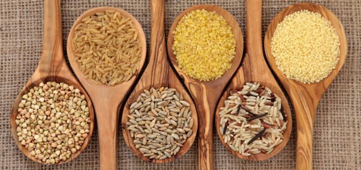 Que-Comer-Los-cereales-integrales-la-importancia-de-una-buena-eleccion