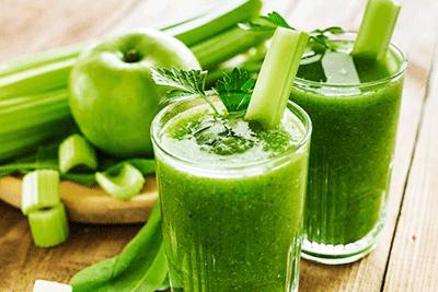 batidos-de-frutas-saludables-de-apio-dietetica-online
