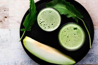 batidos-de-frutas-saludables-de-melon-que-beneficios-tiene-recetas-naturales