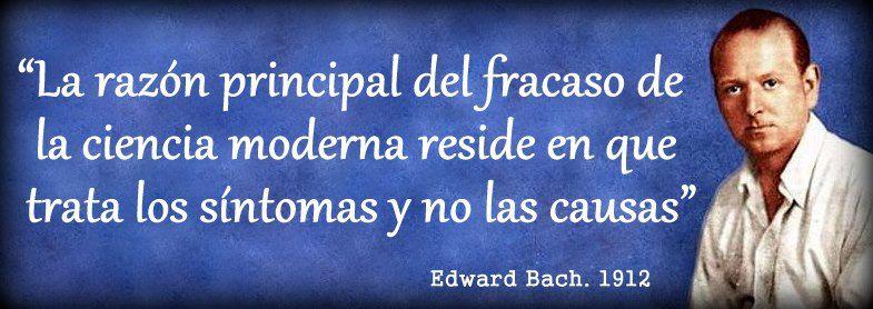 edward-bach