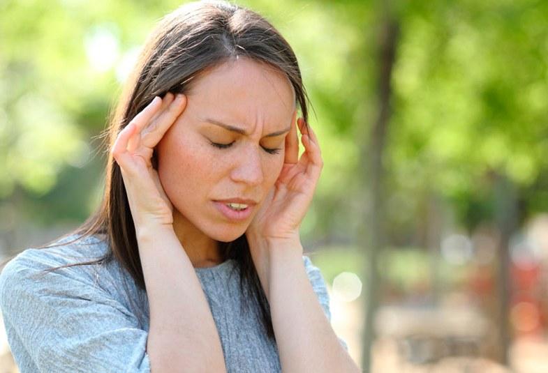 como-combatir-la-astenia-primaveral