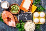 la-vitamina-d-para-que-sirve-beneficios
