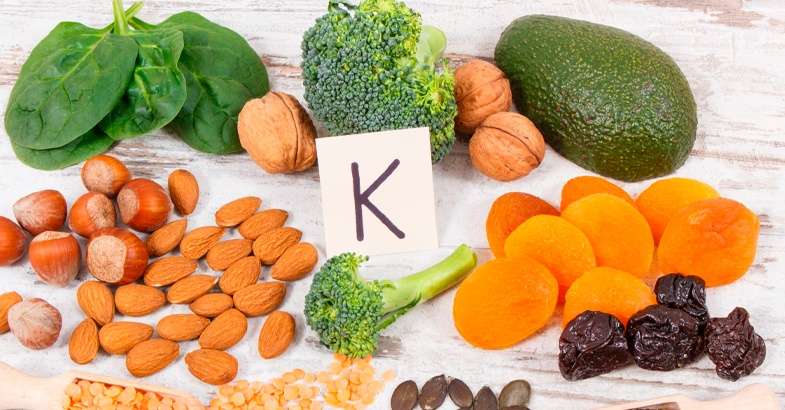 vitamina-k-vital-con-vitamina-d