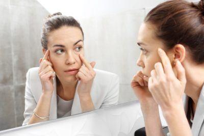 Astenia-crónica-fatiga-crónica-malestar-general