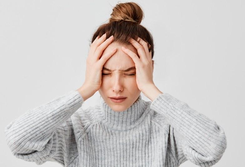 astenia-primaveral-como-evitarla