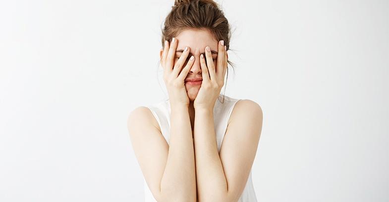 astenia-primaveral-que-es-causas