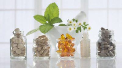 Complementos alimenticios cuidado nutricional dietetica online nutrientes