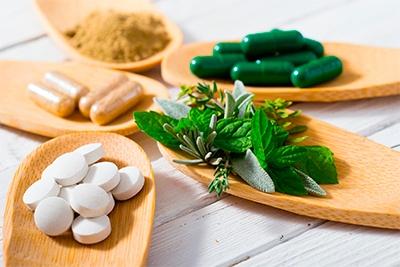 Complementos-alimenticios-ditetica-online-alimentos-vitaminas-nutricionales