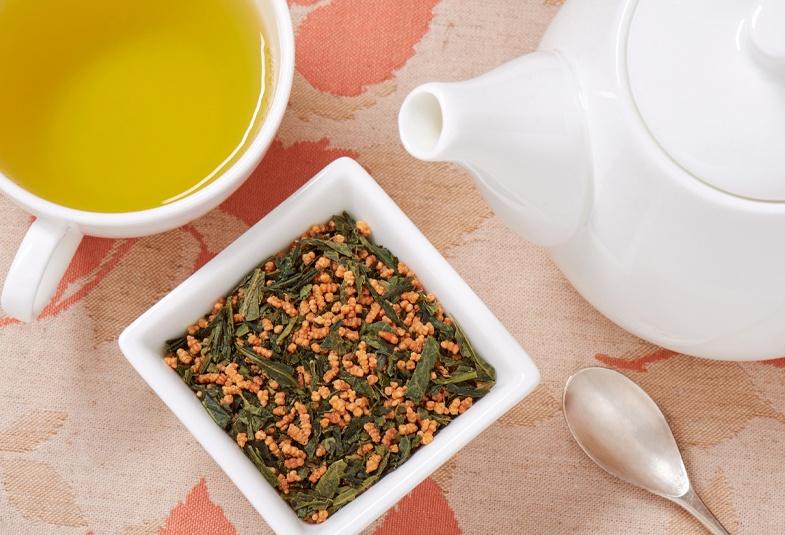 te-genmaicha-te-verde-arroz-tostado-para-digestiones-pesadas