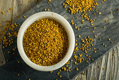 acabar-con-el-cansancio-y-la-fatiga-con-alimentos-saludables-dietetica-online-polen