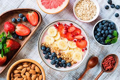acabar-con-el-cansancio-y-la-fatiga-con-alimentos-saludables-dietetica-online
