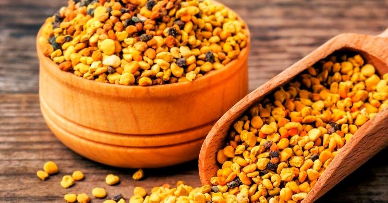 quitar-la-fatiga-y-cansacio-acumulado-con-alimento-polen-activador