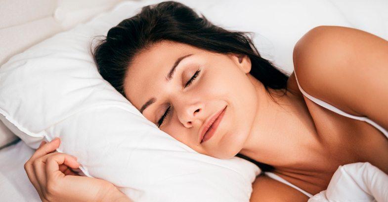 cansacio-acumulado-durmiendo