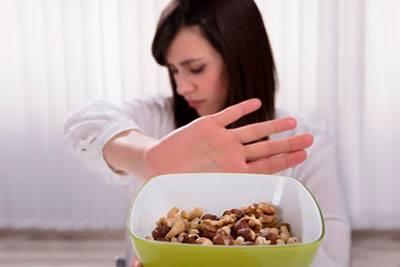 alimentos-que-produce-alergias-dietetica-online-herbolario