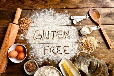 alimentos-que-producen-alergicas-comprar-en-dietetica-online