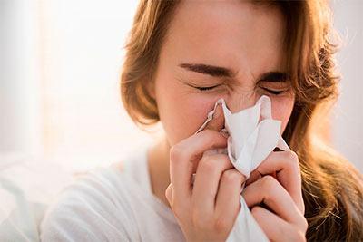 comprar-productos-para-alergias-ingredientes-naturales-dietetica-online