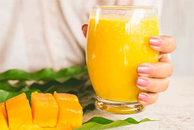 mango-propiedades-adelgazantes-control-de-peso-fruta-natural-quemagrasas-dietetetica-online