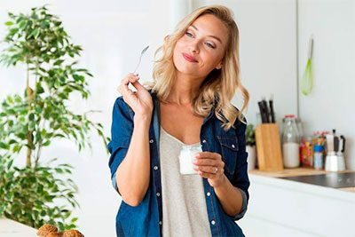que-alimentos-tomar-para-prevenir-alergias-tratamiento-para-las-alergias