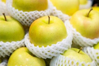fruta saludable para el organismo