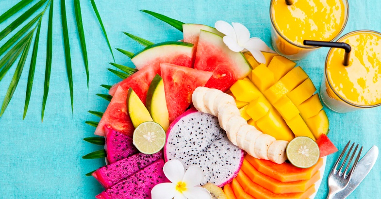 fruta-tropical-exotica-vitaminas-minerales-beneficios