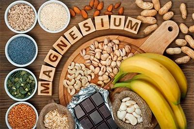 magnesio-para-que-sirve-que-es