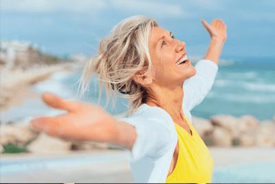magnesio-propiedades-y-beneficios-contra-la-depresion-buen-estado-de-animo